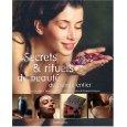 Secrets et rituels de beauté du monde entier