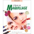 A chacune son maquillage