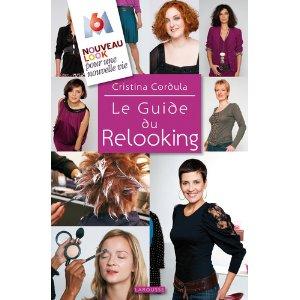 Le Guide du Relooking
