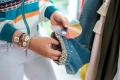 Réussir son shopping après une analyse couleurs : 5 étapes pour faire un sans faute dans les magasins